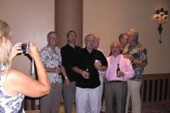August-4th-2007-Central-High-1972-35th-class-reunion-027