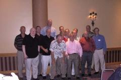 August-4th-2007-Central-High-1972-35th-class-reunion-030