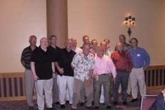 August-4th-2007-Central-High-1972-35th-class-reunion-031